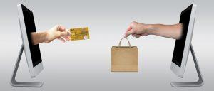 Como vender infoprodutos na internet e complementar a venda do seu ecommerce
