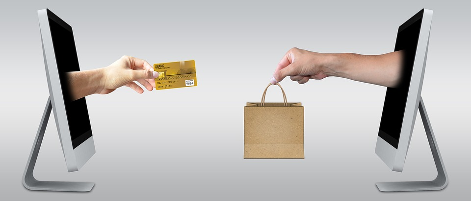 como vender infoprodutos na internet