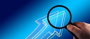 Como encontrar um nicho de mercado quente (a caminho do lucro)
