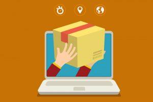 Ecommerce: seis motivos para abrir o seu