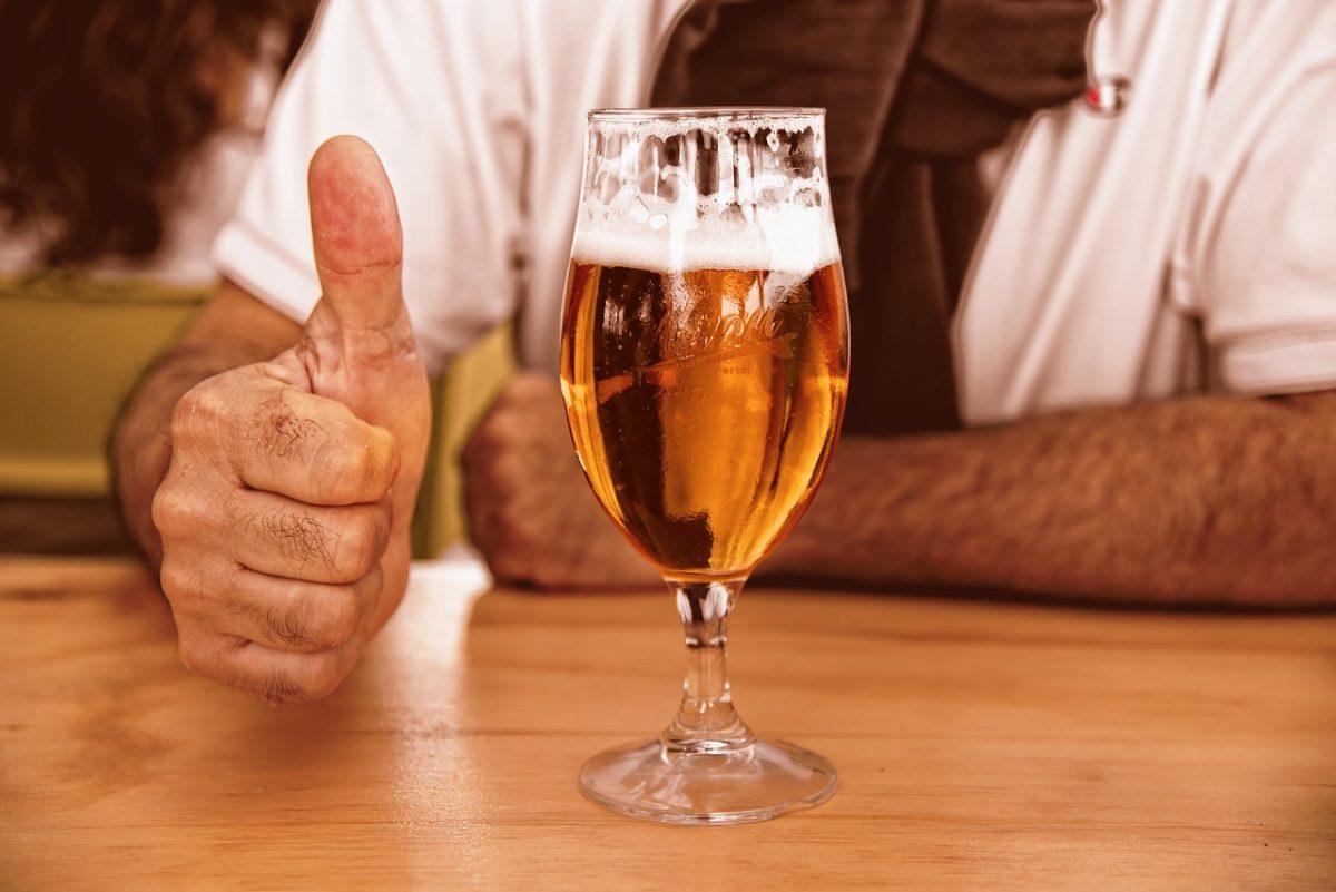 cerveja-ecommerce