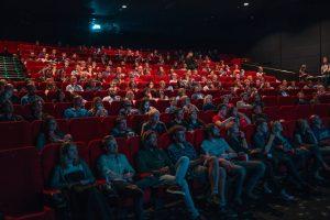 Dez filmes essenciais para quem deseja empreender