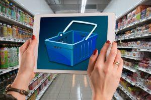Marketplace de nicho: venda para quem quer comprar