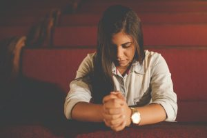 Ecommerce: conheça os 10 mandamentos sagrados