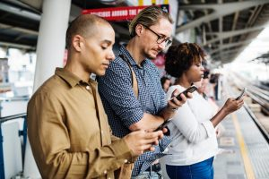 Compras online: Brasil terá 60 milhões de consumidores até o final de 2018