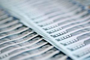 Ecommerce: o caminho mais curto para ganhar dinheiro
