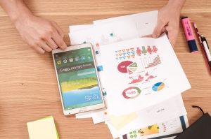 Ecommerce: conheça 15 termos para quem deseja empreender