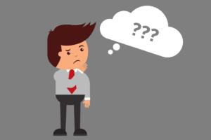 Como calcular pró-labore, o salário do dono (passo a passo)