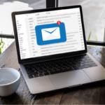 como-criar-um-email-personalizado