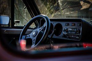 Ecommerce automotivo: o nicho de 15 bilhões