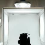 mini-estudio-fotografico
