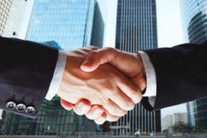 Número de novas empresas bate recorde no Brasil