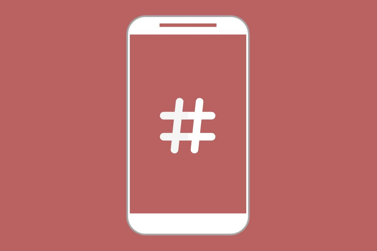 melhores-hashtags