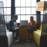 as 10 melhores startups linkedn