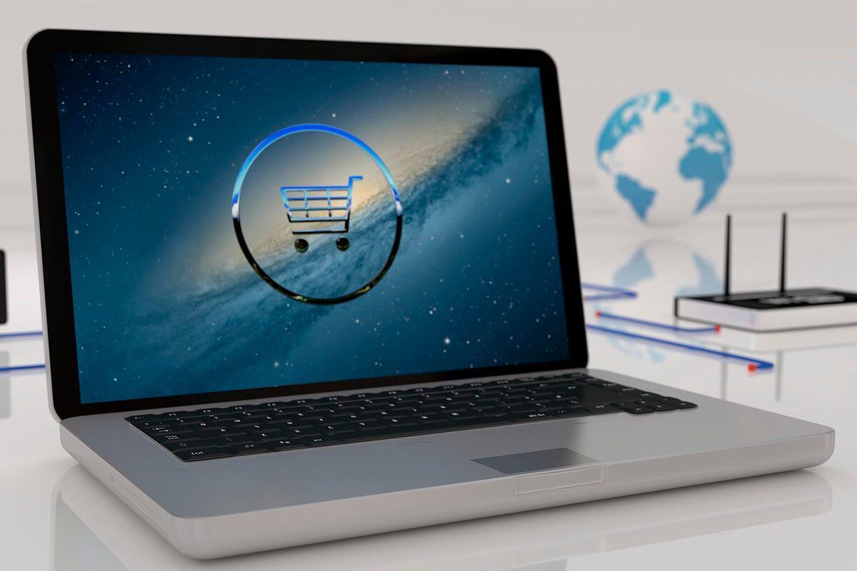 webshoppers 38 - Ecommerce