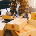 Conheça 8 Boas Distribuidoras de Embalagens Para Ecommerce