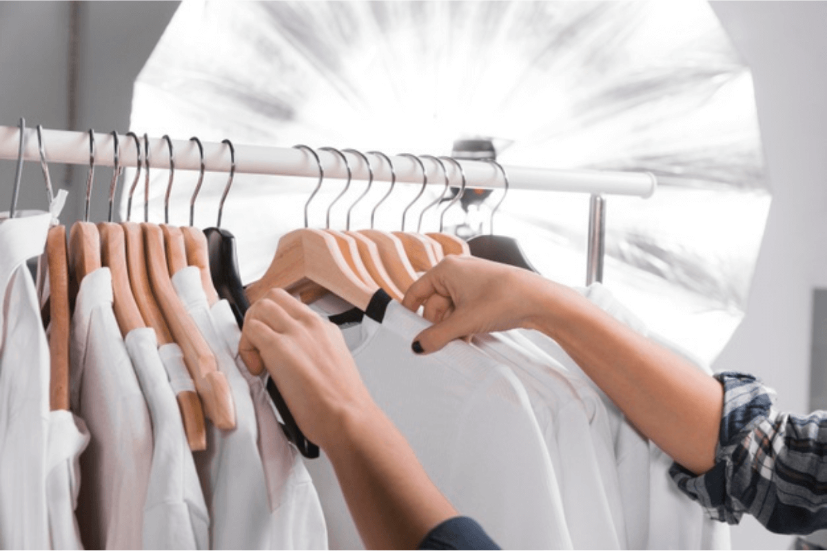fotos-de-roupas