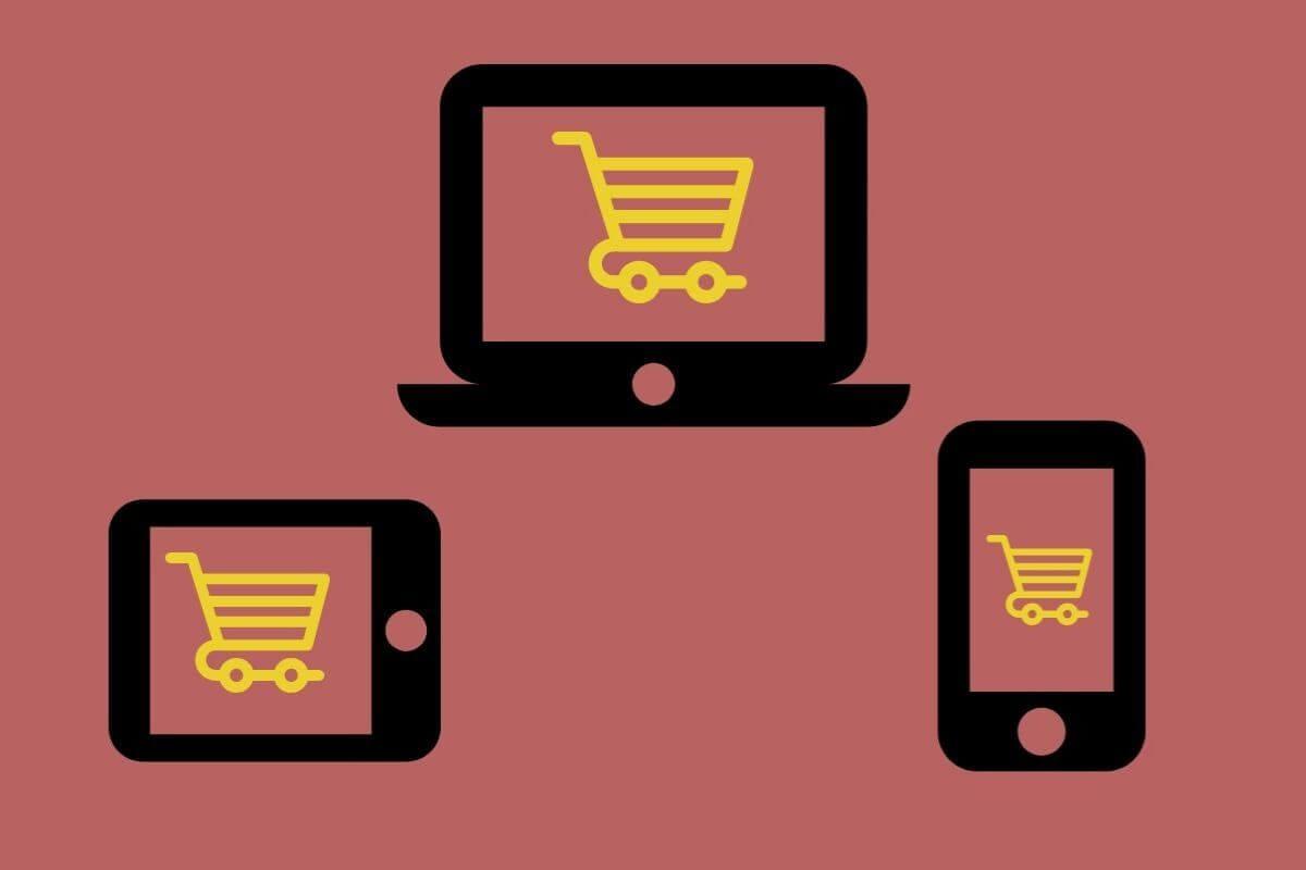 vantagens-do-ecommerce (1)