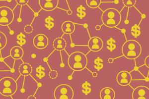 Quais são as principais redes sociais para vender?