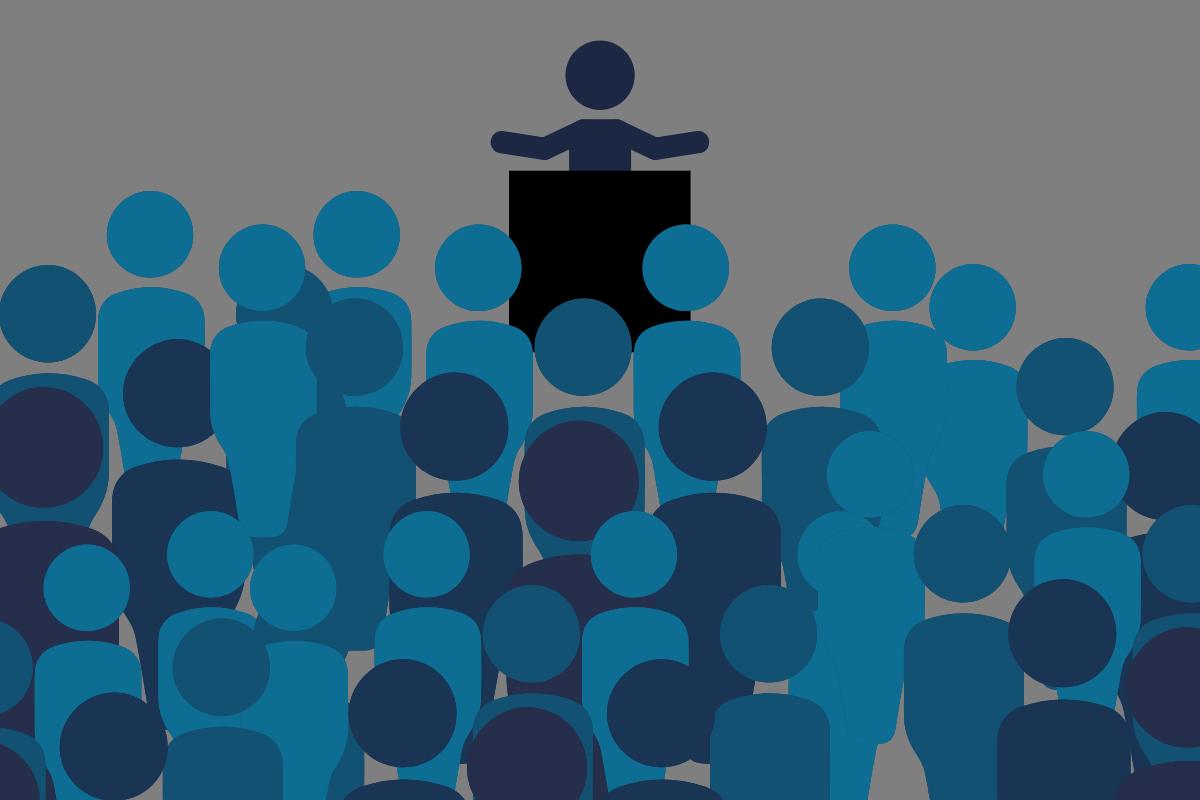 técnicas de persuasão autoridade