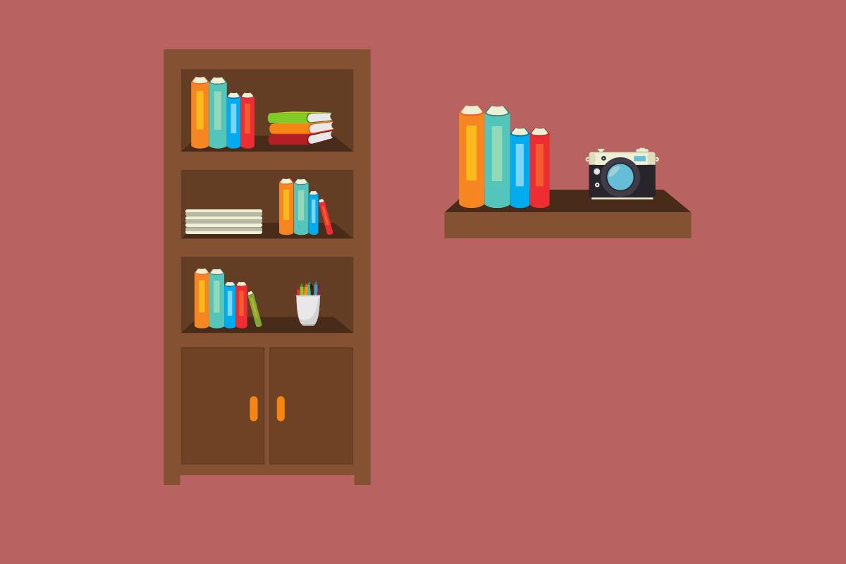 vender livros online