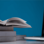 vender-livros-online