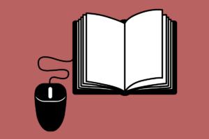 Vender Livros Online Vale a Pena?
