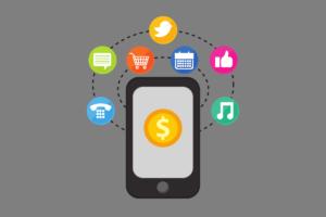 Redes Sociais respondem por 21% das vendas, diz pesquisa