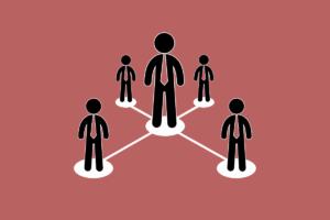Network: Dicas para relacionamentos profissionais