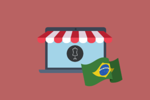 Zara Brasil Expande Operação para Loja Virtual