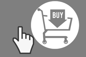 Principais Fatores na Decisão de Compra no Ecommerce