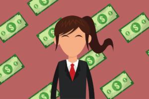 5 Mulheres Empreendedoras que Você Precisa Conhecer