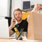 7 Canais de Venda para Começar a Vender na Internet sem precisar Investir