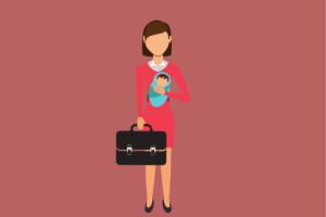 Mãe Empreendedora: Hoje ela fatura 30 mil por mês em casa