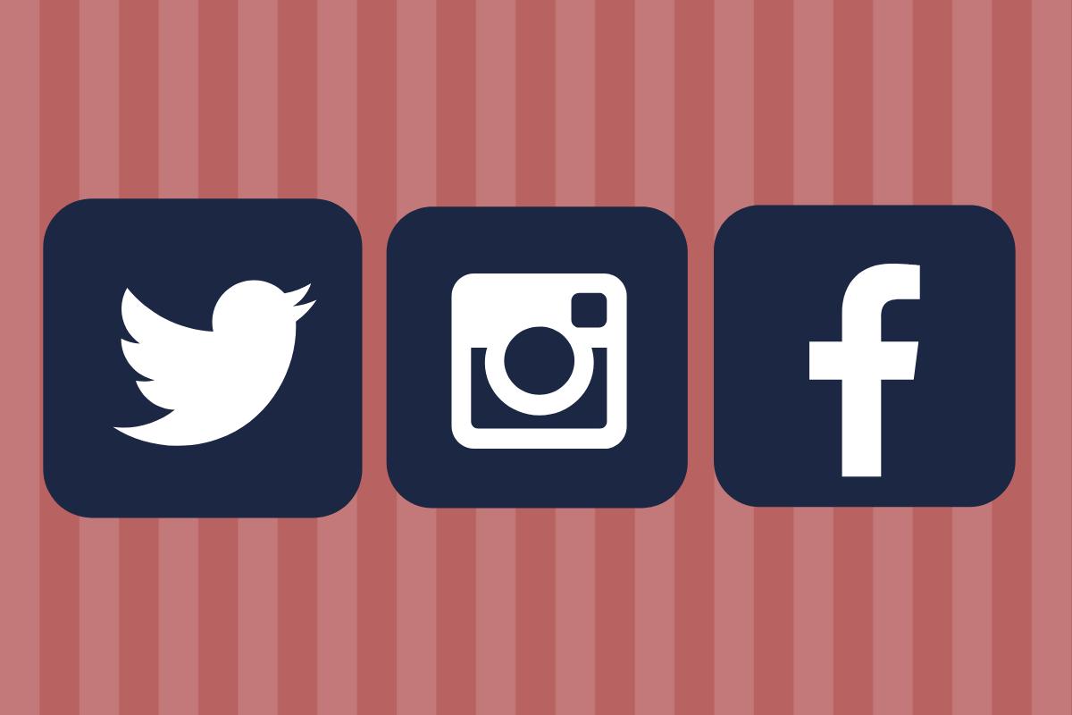 como fazer sorteio nas redes sociais