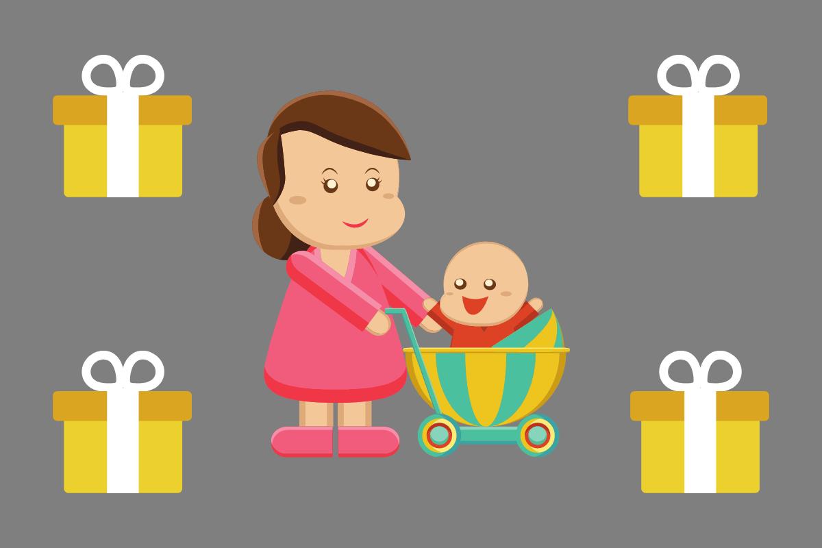 Dia das Mães (1)