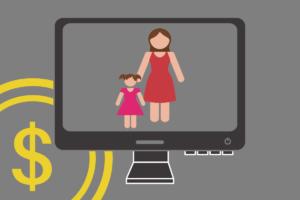 Dia das Mães: Ecommerce vai faturar 3,3 BI – Saiba Como Aproveitar