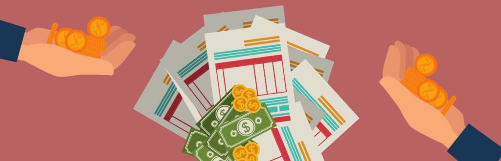 planejamento financeiro como fazer