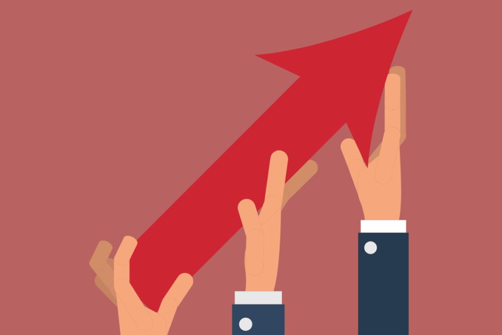4 dicas para planejamento financeiro do negocio