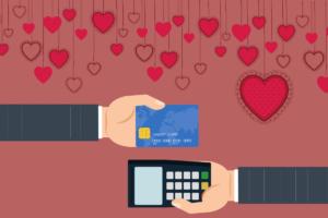 5 Dicas para Vender no Dia dos Namorados