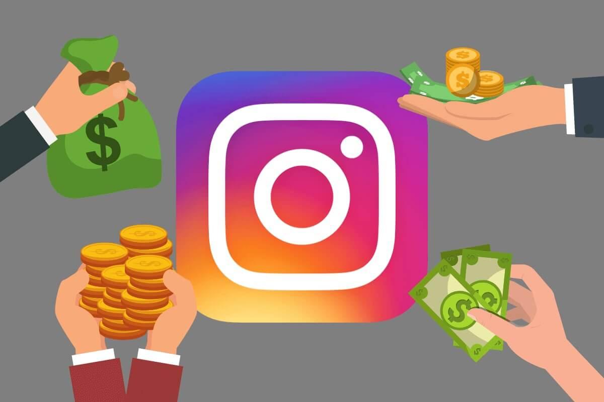 Vender-no-Instagram