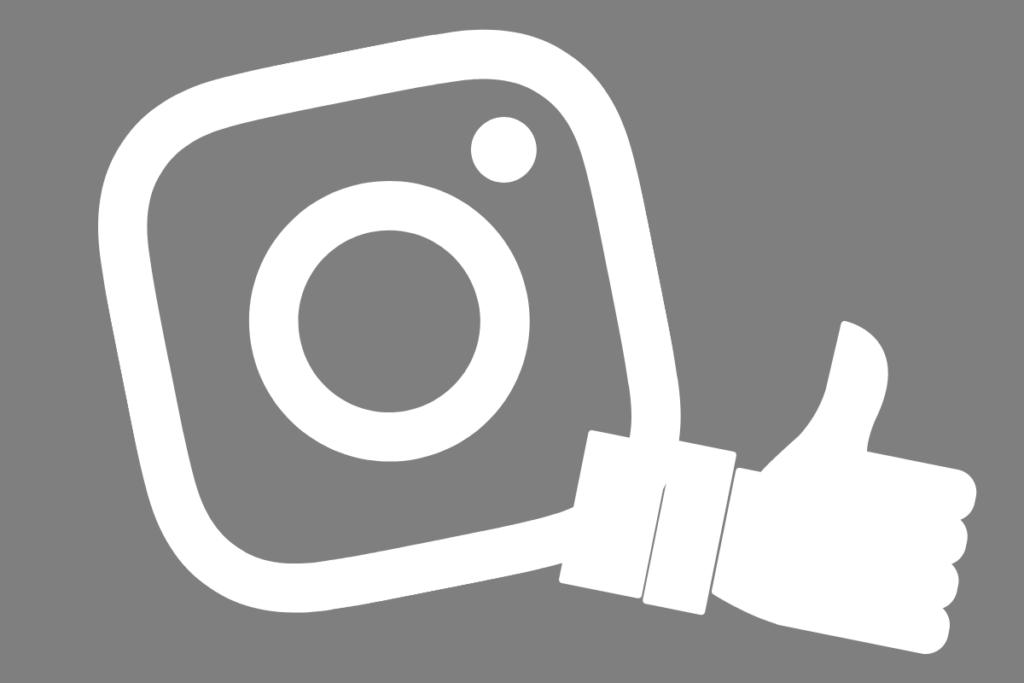 curtidas-no-instagram