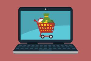 4 Dicas para Vender Bem Online Hoje
