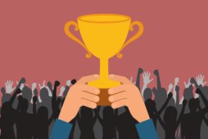 5 dicas para se destacar da concorrência
