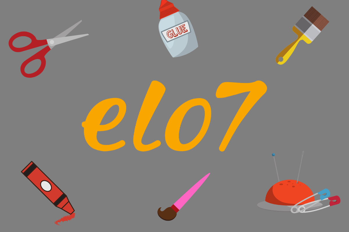marketplace elo7