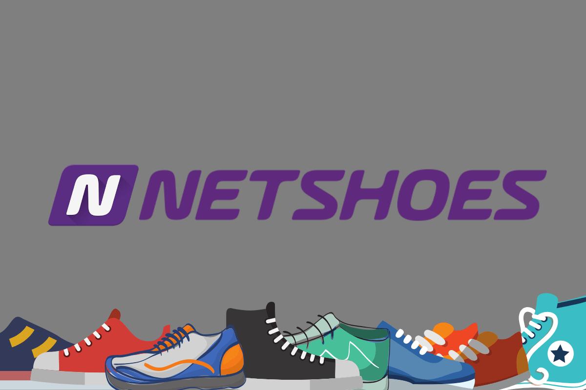 marketplace netshoes