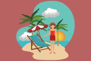 6 dicas para tirar férias do seu Ecommerce sem se prejudicar