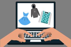 vender moda online 7 dicas