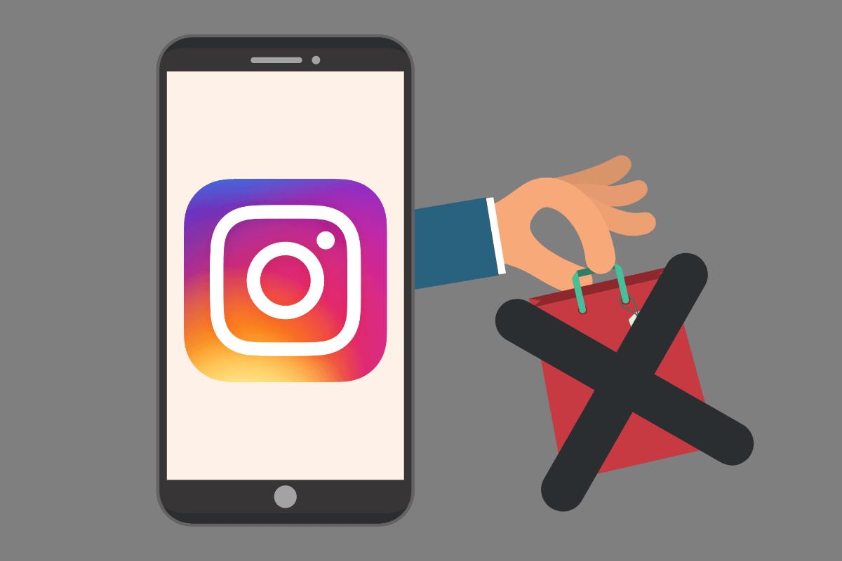 vender no instagram com seguidores