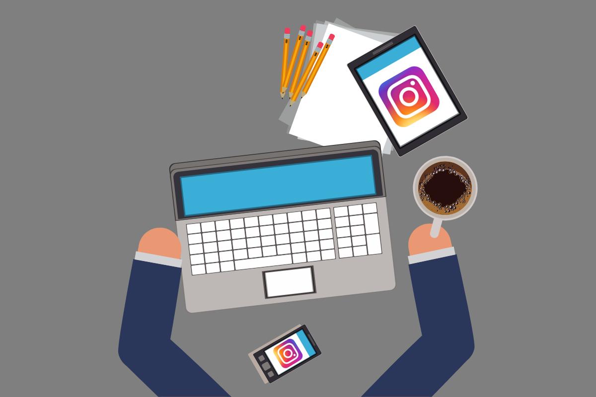 curtidas do instagram estratégias